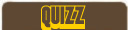 Quizz !